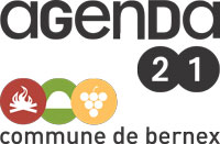 bernex-logo-agenda-21