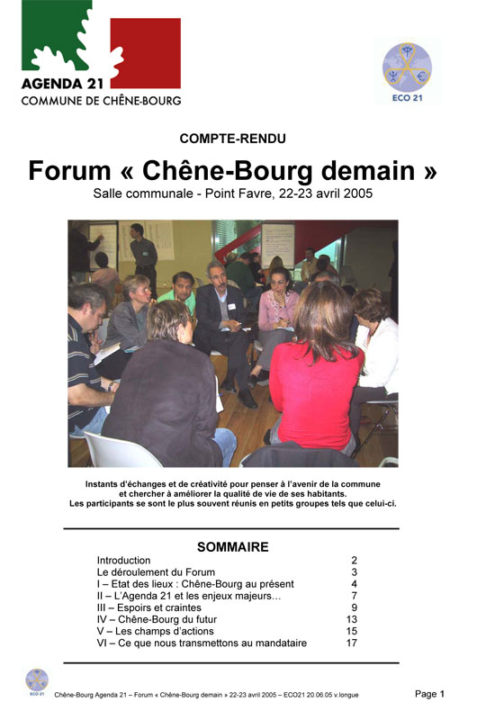 2005-Forum-I.couv