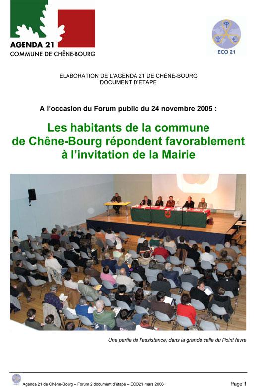 2005-Forum-II.couv