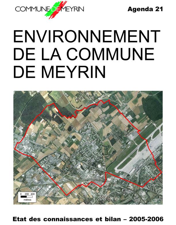 2006-Bilan-Environnemental-couv