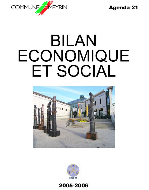2006-Bilan-Social-couv