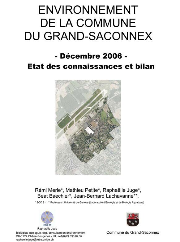 2007-Bilan-Environnemental-couv