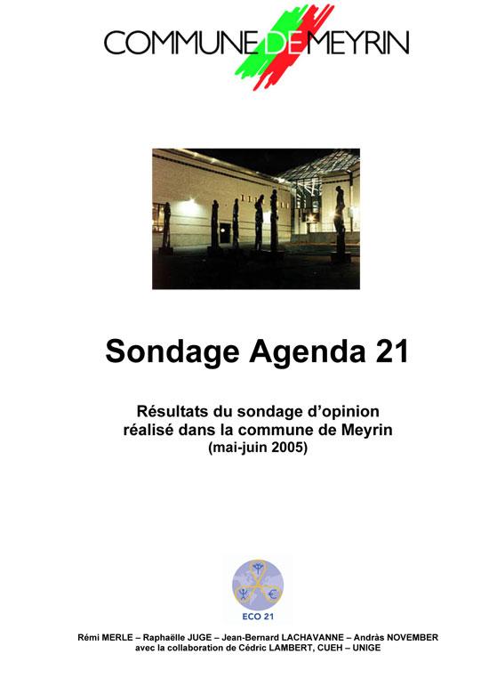 2007-Sondage-couv