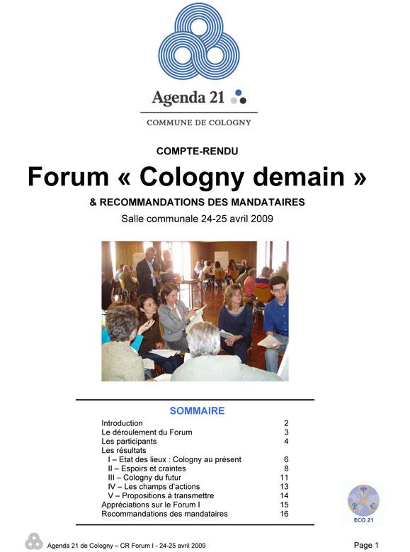 2009-Forum-I-couv