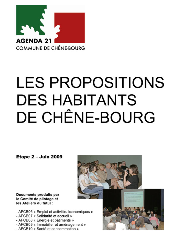 2009-Rapport-couv