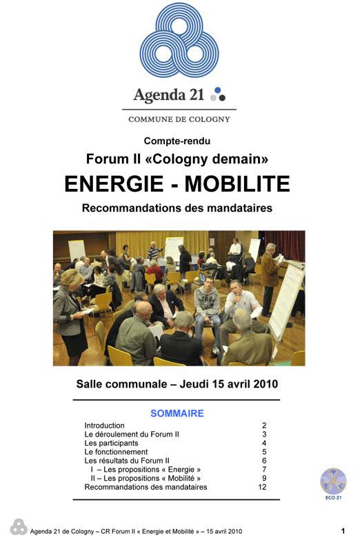 2010-Forum-II-couv