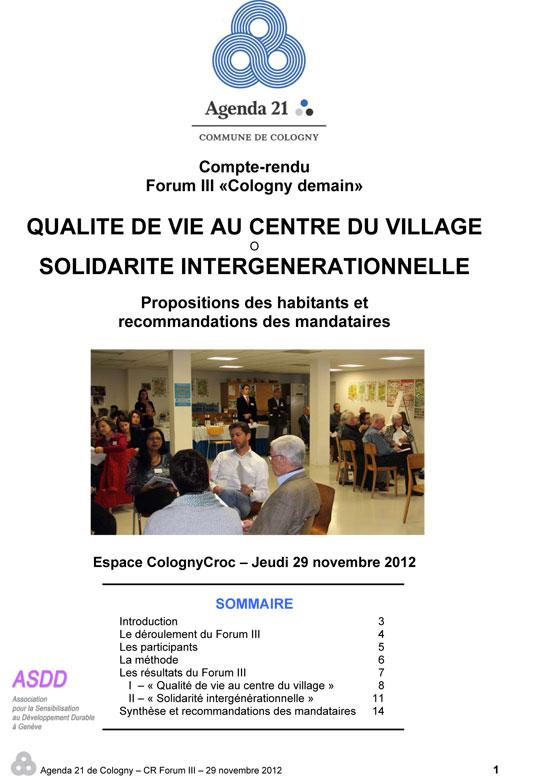 2012-Forum-III-couv