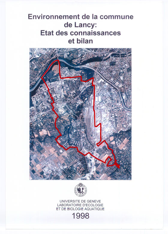 Lancy-1998-Bilan-Envvironnemental-couv