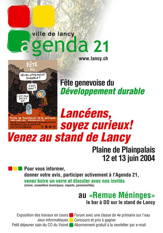 Lancy-2004-Affiche