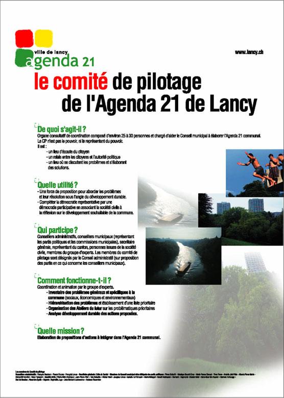 Lancy-2004-Panneaux-couv