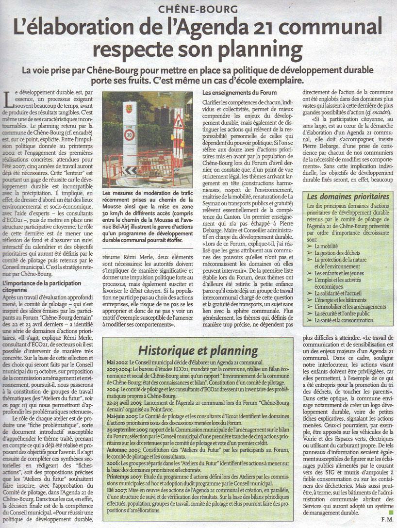 Presse-Chenois-436-2005-10-A