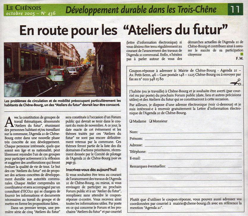 Presse-Chenois-436-2005-10-B