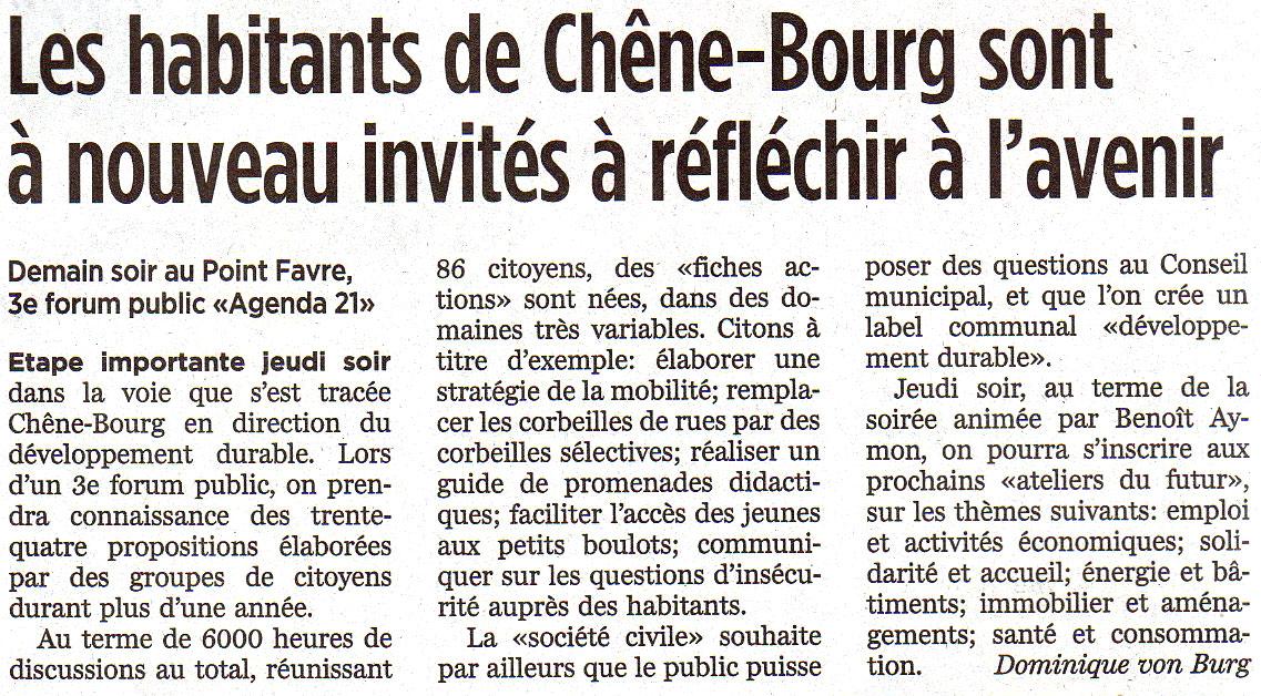 Presse-TdG-2007-05-23