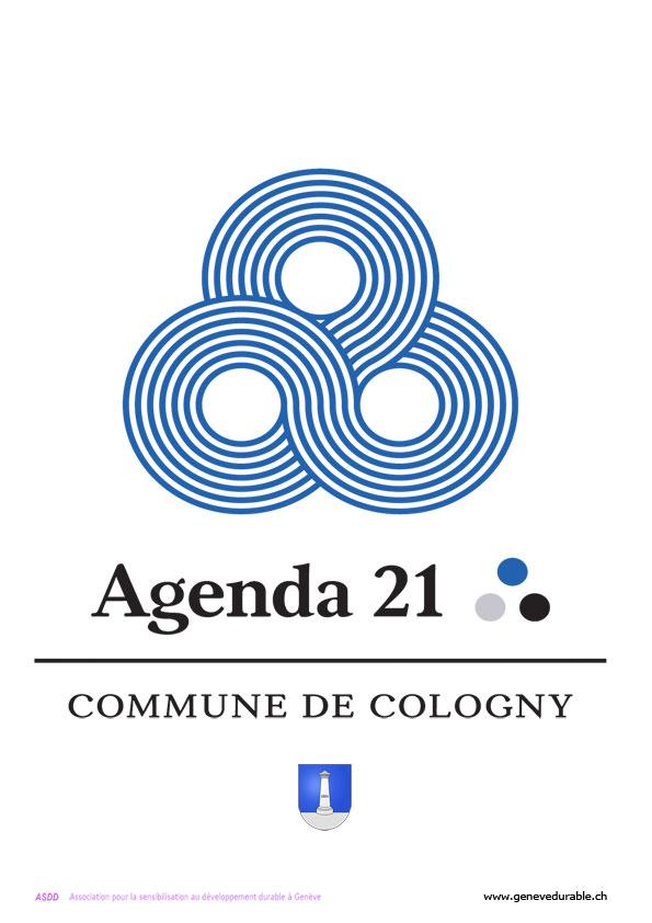Panel-Logo-A4